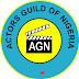 Actors Guild of Nigeria Warns and Threaten To Sanction Tonto Dikeh