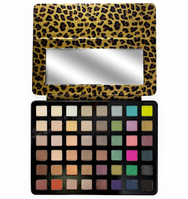 boozyshop-sale-freedom-make-up-pro-artist-pad-extreme-vice-animal-eyeshadow-oogschaduw-palette