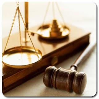 Principio preclusion derecho procesal