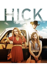 Watch Hick Online Free in HD