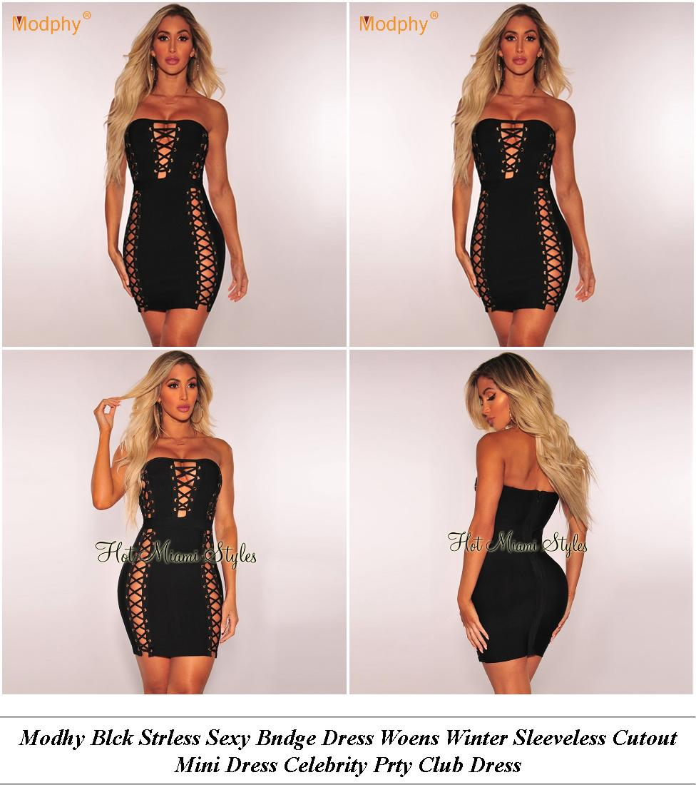 Piece Dress For Fat Ladies - Where Can I Buy Cheap Vintage Clothing - Vintage Shop Singapore Online