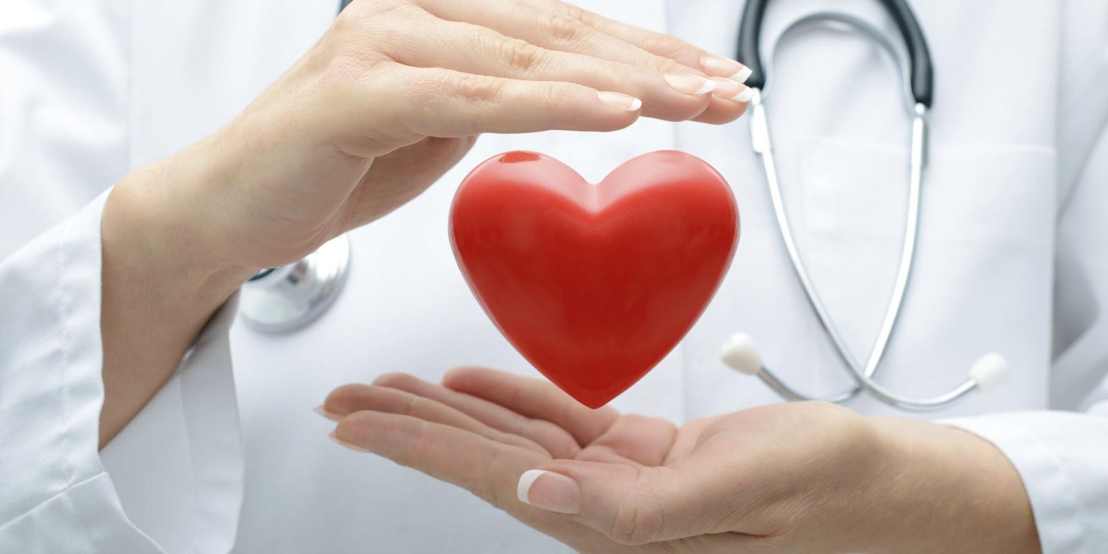 8-Tips-Cara-Menjaga-Kesehatan-Hati-Anda-Secara-Alami
