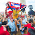 John John Florence se proclama campeón del mundo por segunda vez
