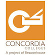 About Concordia Colleges