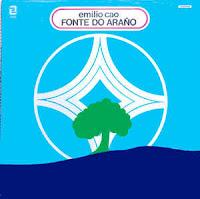 http://musicaengalego.blogspot.com.es/2016/11/40-anos-de-fonte-do-arano-1977-2017.html