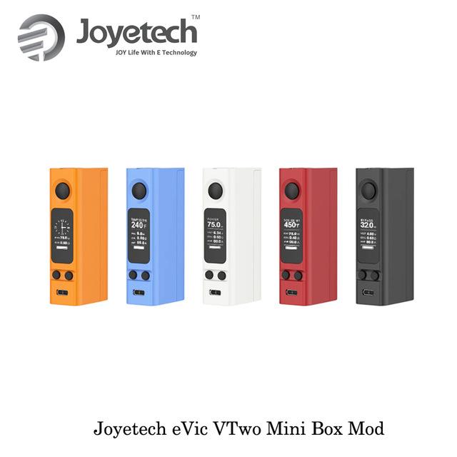 Evic Vtwo Mini 75