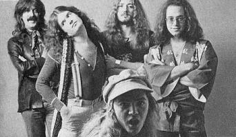 rock 70s classicos do rock anos 70 tommy bolin zephyr 1969 james gang 1973 1974 deep. Black Bedroom Furniture Sets. Home Design Ideas