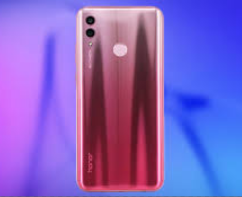Honor 10 Lite launched in China; features 6.2-inch FHD+ display, Kirin 710 SoC, and dual back cameras