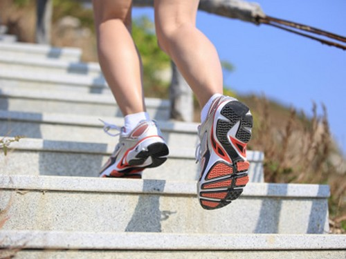 Stair-Climbing-Workouts