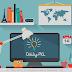 Daily PKL di PT. Eannovate Creative Technology #9