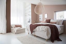 My (Sweet) Dream Sleeping Accommodation Update!