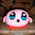 http://www.ravelry.com/patterns/library/kirby-medium-sized