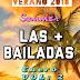 LAS+BAILADAS 2018 ENERO VOL2!!!! ((((ld-.-b/))))