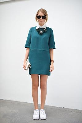 Fotos de Outfits de moda