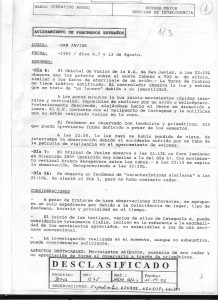 expedientes_desclasificados