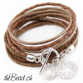 https://www.thebead.ch/product_info.php?info=p1951