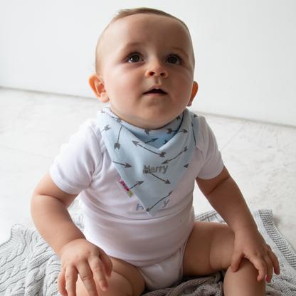 6 IDEA HADIAH SI COMEL MANJA DARI LOVINGLY SIGNED UNTUK BABY ATAU NEWBORN