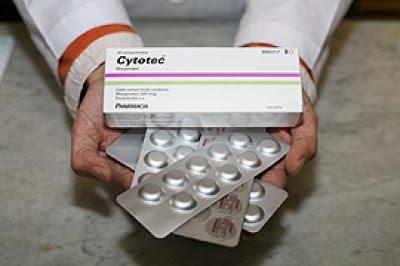 ciprofloxacina dosis niños
