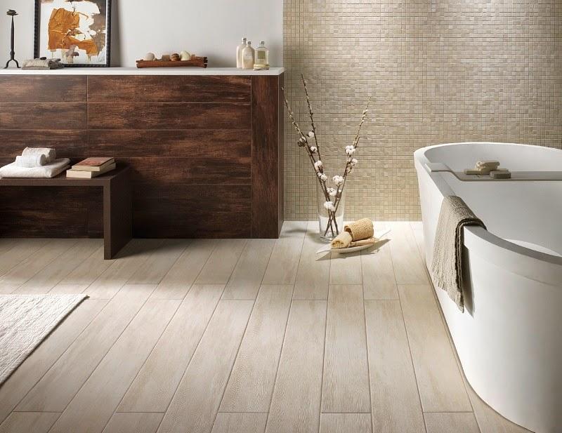 shabbypassion parliamo di gres porcellanato effetto legno. Black Bedroom Furniture Sets. Home Design Ideas