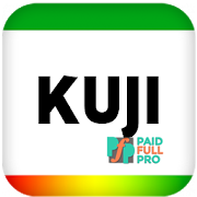 Kuji Cam Premium APK