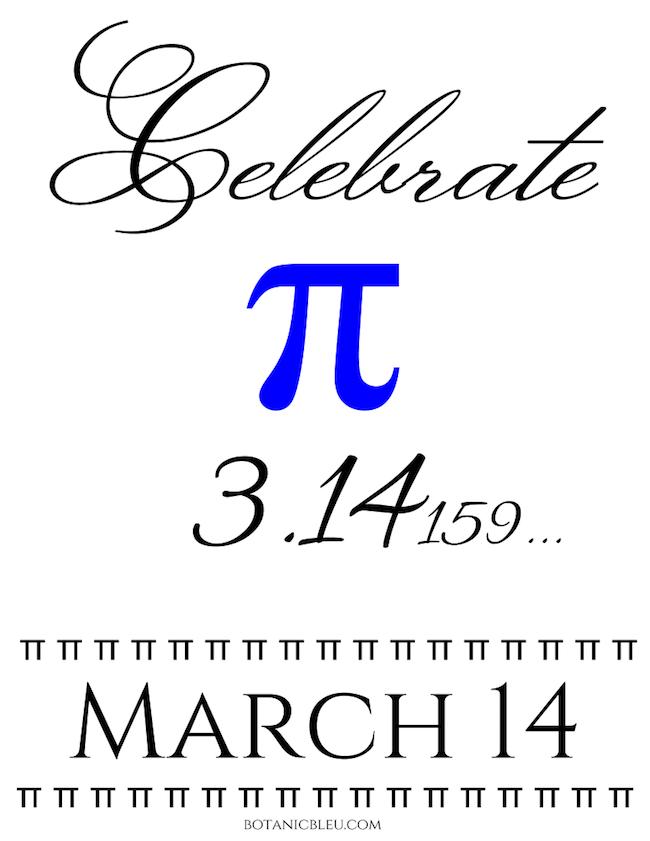 celebrate-pi-day-free-print