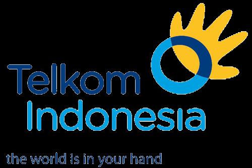Fourth image of Annisa Nurhaz Budaya Organisasi Pt Telkom Indonesia with Analisis Saham