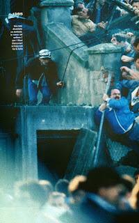 stadio bruxelles heysel storia tragedia juventus