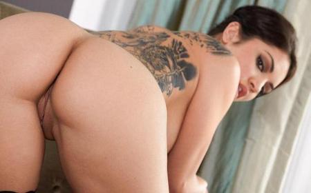Lezbos Tite Ass Pussy 48