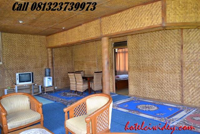 Hotel Terdekat Kawah Putih Bandung | Hoteldikawahputih.Com