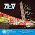 Na celebración do Día das Nacións Unidas