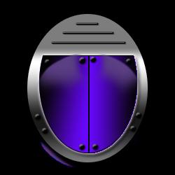 [Resim: Violet-Button53PSD.png]