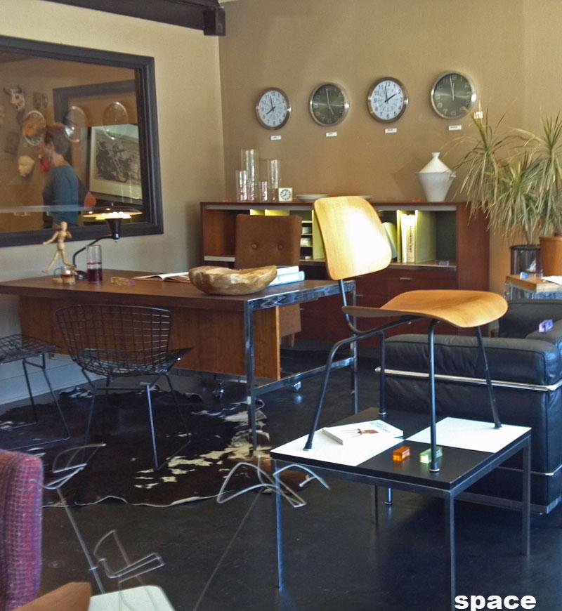 Oklahoma Modern Second Hand, Second Hand Furniture Okc