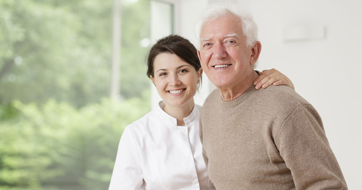 Seniors Dating Online Sites In Australia