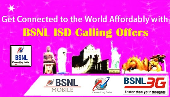 bsnl-mobile-isd-calling-offers
