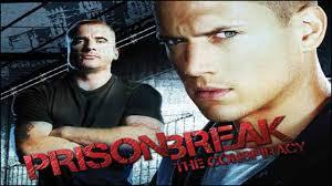 تحميل لعبة الهروب من السجن download prison break game