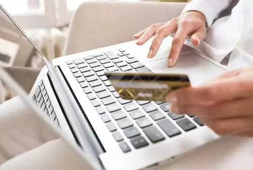 7 Langkah Penting Yang Akan Meningkatkan Kredit Bisnis Anda