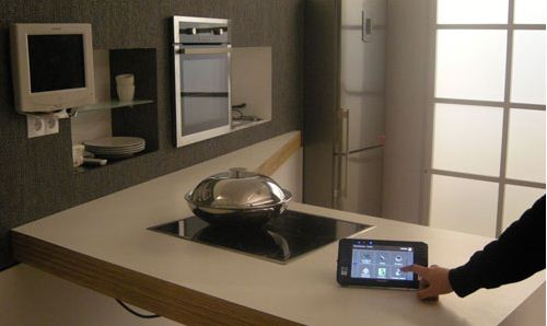 Digital Home: The future is here
