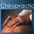 Chiropractic Spinal Adjustments, Changes in Organ Systems & Treatment of Disease
