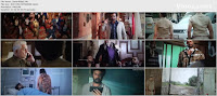 Darbar 2020 Hindi Movie Pre-DVDRip Screenshot