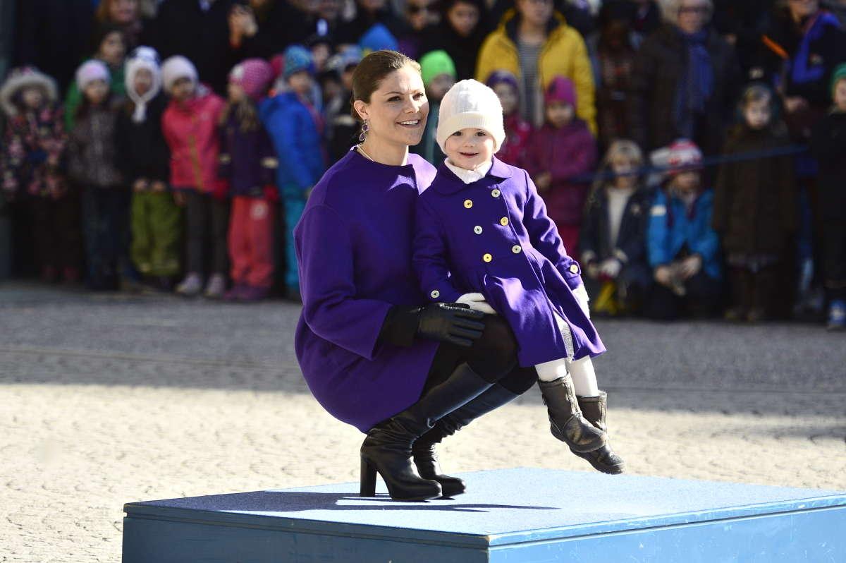 Crown-Princess-Victoria-of-Sweden-7.jpg