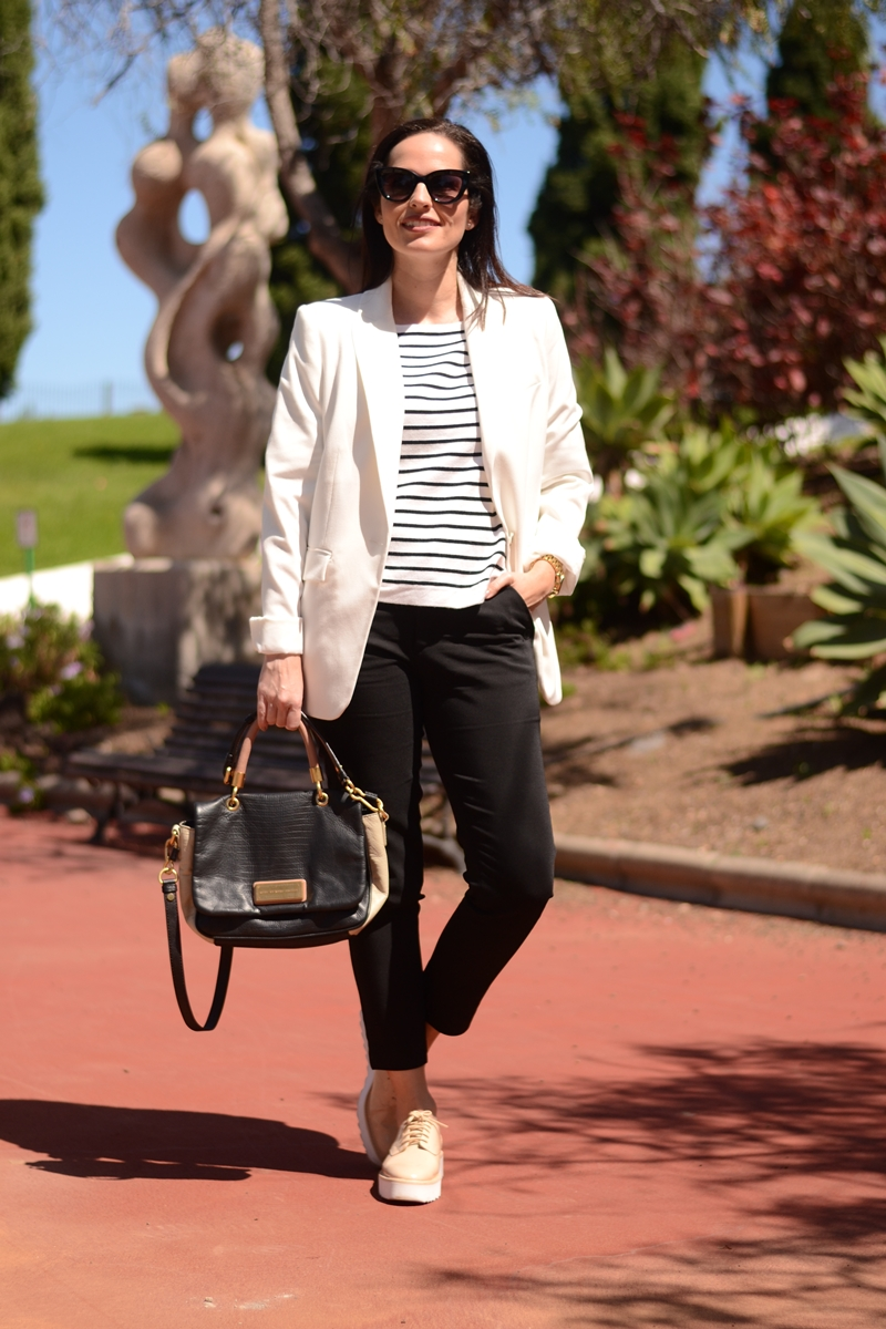 zara-navy-casual-outfit-street-style