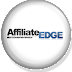 Affiliate Edge (DOWNLOAD)