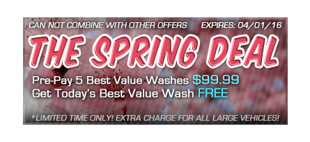 free-hand-carwash-los-angeles