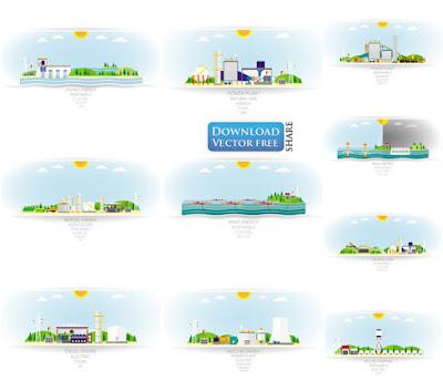 10-nen-do-hoa-cac-nha-may-san-xuat-nang-luong-energy-background-vector-6491