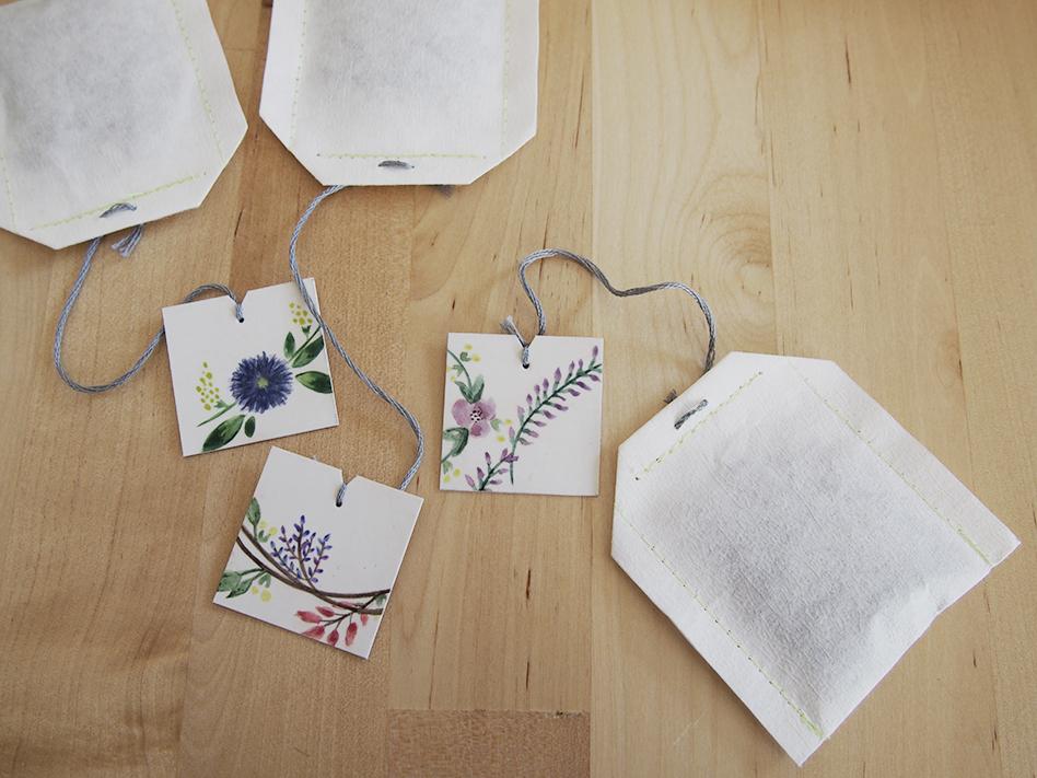 sachet-thé-homemade