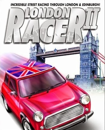 London Racer 2 PC Full Descargar 1 Link