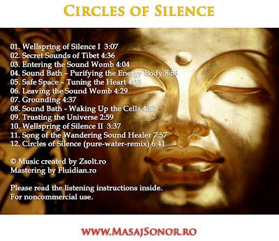 meditation music, massage, cluj-napoca, tibetan singing bowls, meditation, relaxation, yoga