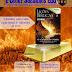 E-book: Subsídios EBD – edição 8
