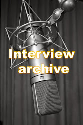 Interview Archive