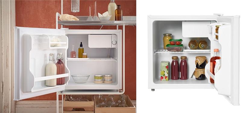 Ikea le novit di agosto per la zona giorno chiccacasa for Cucina sunnersta